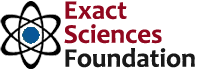 Exact Sciences Foundation - Life science inventions and innovations
